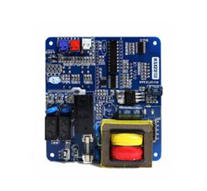 冷干机控制器 K1
