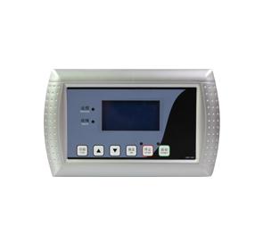 模温机控制器KL129F